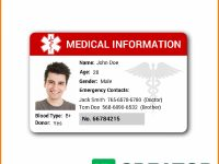 002 Template Ideas Free Id Card Membership Church Psd Outstanding with regard to Free Id Card Template Word