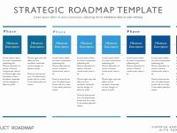 011 Of Business Strategy Plan Ands Strategic Wondrous Template Intended For Strategy Document Template Powerpoint