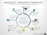 015 Marketing Strategy Template Ppt Ideas Exceptional Campaign Free within Strategy Document Template Powerpoint