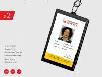 018 Printable Word Free Id Cardss 367285 Card Unbelievable Template inside Free Id Card Template Word