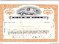 27 Images Of Bond And Stock Certificate Template | Bfegy pertaining to Corporate Bond Certificate Template