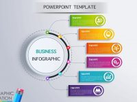 3D Animated Powerpoint Templates Free Download in Powerpoint Sample Templates Free Download