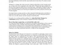 Awesome Job Posting Template Word Ideas Listing WordPress Theme Free with regard to Internal Job Posting Template Word