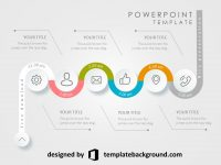 Best Animated Ppt Templates Free Download | Pp | Desain regarding Powerpoint Sample Templates Free Download