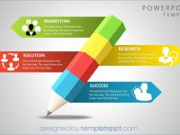 Best Ppt Templates Free Download 2018 Unusual Best Powerpoint inside Free Powerpoint Presentation Templates Downloads
