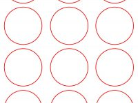 Button Template For Word – Pelit.yasamayolver inside Button Template For Word