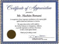 Certificate Of Recognition Wording Copy Certificate Recognition pertaining to Template For Certificate Of Award