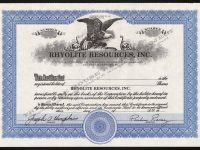 Certificate Templates: Corporate Bond Certificate Template Www in Corporate Bond Certificate Template