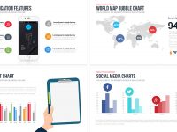 Company Profile Powerpoint Template Free – Slidebazaar inside Free Powerpoint Presentation Templates Downloads