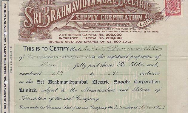 Corporate Bond Certificate Template – Mandegar within Corporate Bond Certificate Template