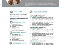 Create Cv In Word Alan Noscrapleftbehind Co Resume Templates Free inside How To Create A Cv Template In Word