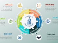 Creative Powerpoint Templates Free Download for Powerpoint Sample Templates Free Download