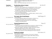 Cv Word Document Format regarding How To Create A Cv Template In Word