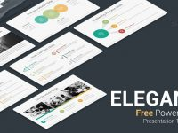 Elegant Free Download Powerpoint Templates For Presentation in Free Powerpoint Presentation Templates Downloads