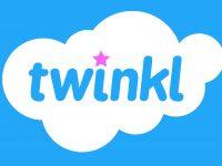 Free! – Blank Postcard Templates – Postcard Writing Template regarding Sparklebox Postcard Template