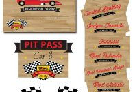 Free Pinewood Derby Printables | The Best Of The Lds Blogs with regard to Pinewood Derby Certificate Template