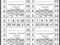 Free Printable Punch Card Template Then Monday Made It Behavior regarding Free Printable Punch Card Template