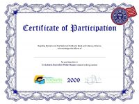 Hockey Certificate Templates Word Elegant Purple Sports Reunion throughout Hockey Certificate Templates