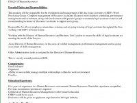 Internal Job Posting Template – Pelit.yasamayolver with Internal Job Posting Template Word