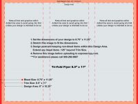 Microsoft Word 4×6 Postcard Template Best Of How To Create And Print inside Microsoft Word 4X6 Postcard Template