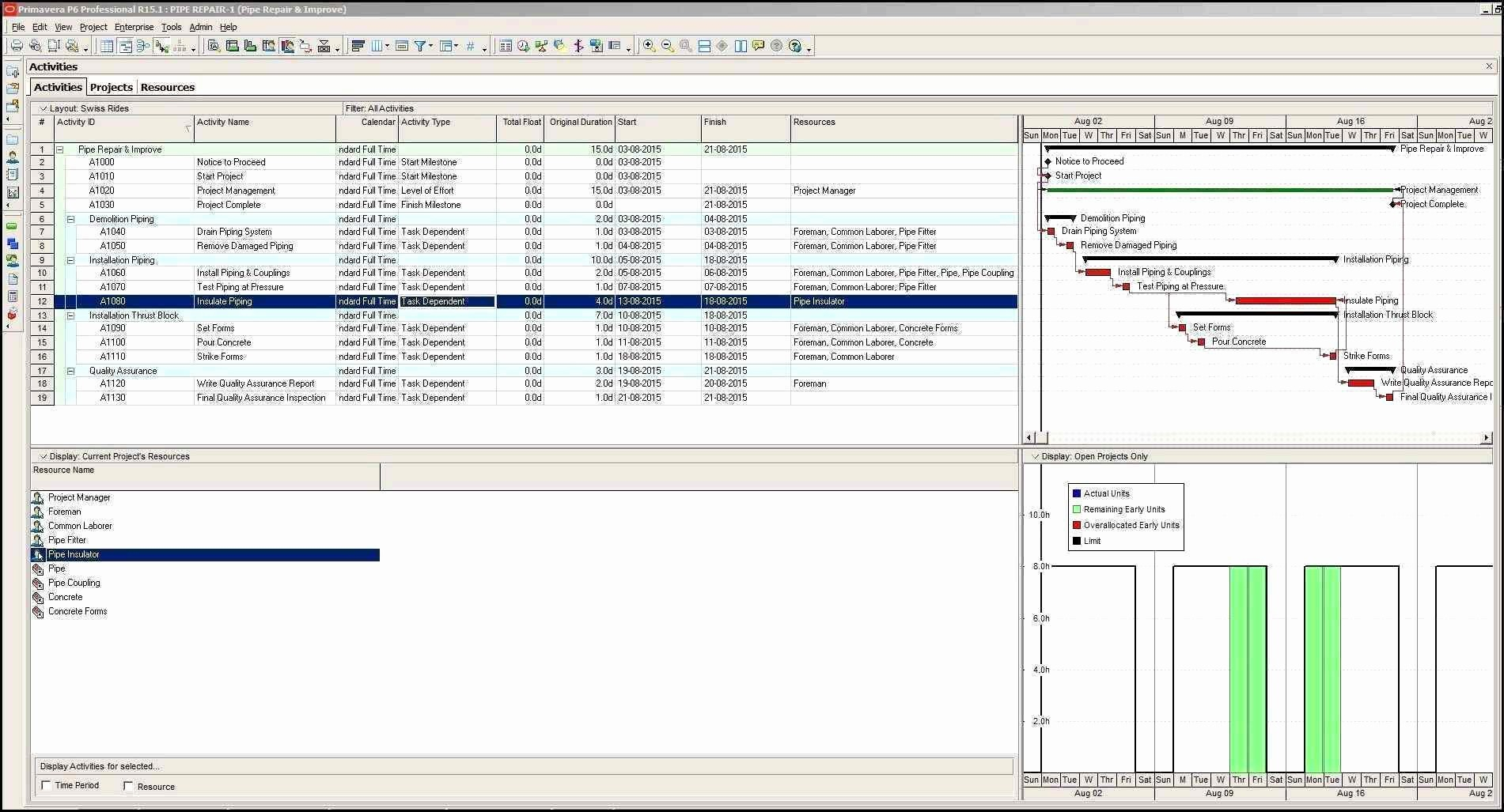 Running Certificates Templates Free Great Track And Field Inside Running Certificates Templates Free