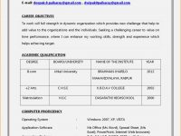 Seven Brilliant Ways To | Realty Executives Mi : Invoice And Resume with regard to Internal Job Posting Template Word