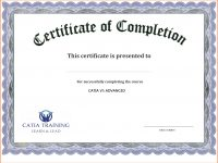 Staggering Certificate Templates For Word Template Ideas Safety with Free Certificate Templates For Word 2007