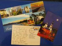 Wish You Were Here! « Sophiesensei regarding Wish You Were Here Postcard Template