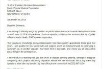 13+ Internal Transfer Letters - Pdf, Doc | Free & Premium in Internal Transfer Letter Template