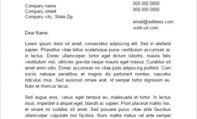 Cover Letter Google Doc Template | Asouthernbellein intended for Google Cover Letter Template