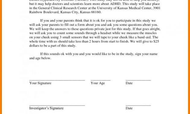 Notarized Letter Templates | Child Travel Consent Form throughout Notarized Letter Template For Child Travel