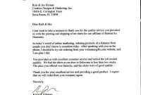 Volunteer Work Reference Letter Sample Of Recommendation with Reference Letter Template For Volunteer