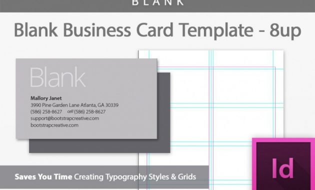 006 Exceptional Blank Business Card Template Photoshop Photo pertaining to Blank Business Card Template Download