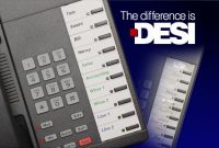 Desi Telephone Labels pertaining to Desi Telephone Labels Template