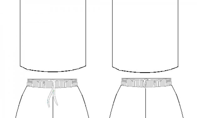 File:basketball Template – Wikimedia Commons with Blank Basketball Uniform Template
