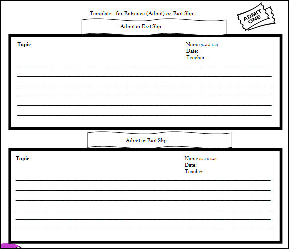 Free 45+ Printable Ticket Templates In Ai | Indesign | Ms Regarding Blank Admission Ticket Template