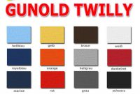 Gunold Twilly – 3M Rolle in 3M Label Templates