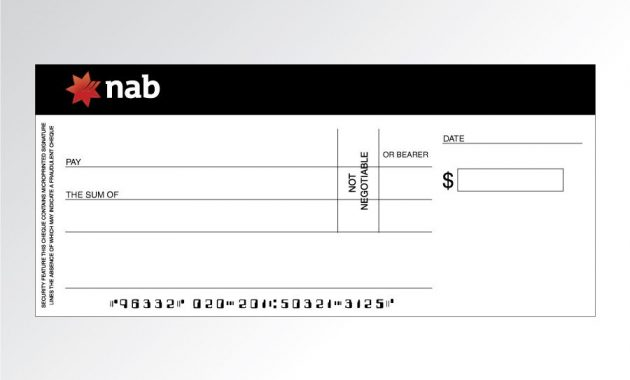 Novelty Cheque Template Free Novelty Oversize Cheques Easy within Large Blank Cheque Template