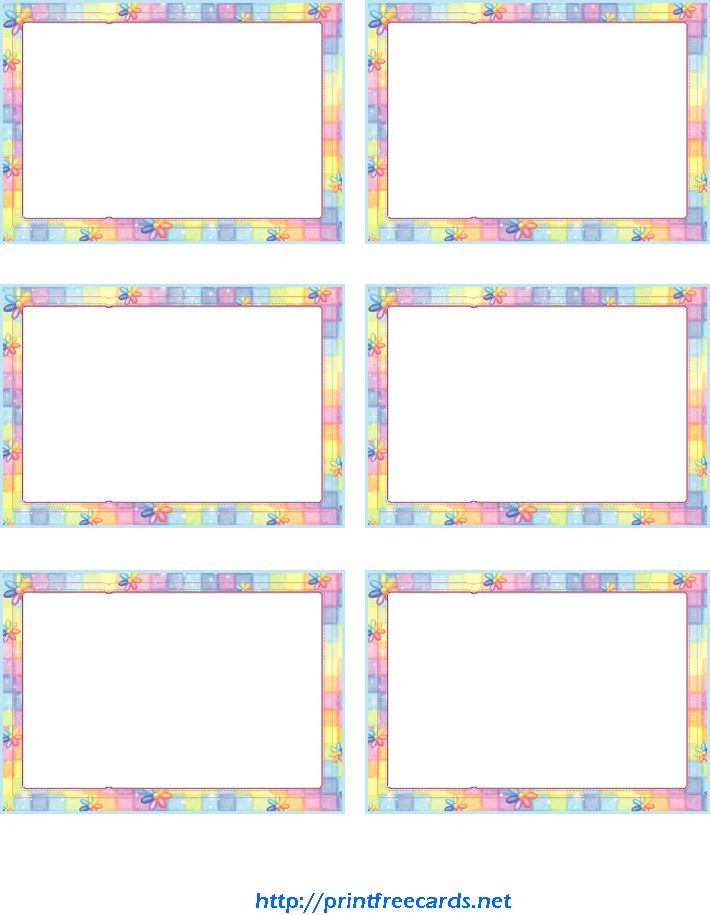 Printable Tags | Free Printable Name Tags | Printable Name pertaining to Free Name Label Templates