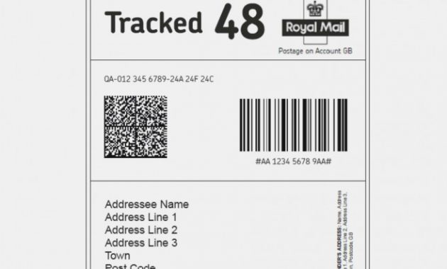Staples White Return Address Labels Template Unique Free in Staples White Return Address Labels Template