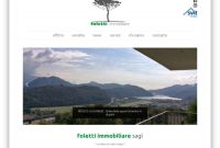 WordPress Website Template Html5 Blanktodd Motto within Html5 Blank Page Template