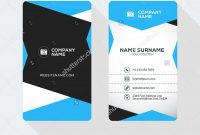 2 Sided Business Card Template Word Fresh 2 Sided Business Inside 2 Sided Business Card Template Word