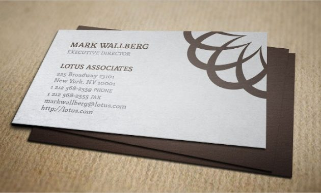 22+ Lawyer Business Card Templates – Publisher, Illustrator inside Legal Business Cards Templates Free