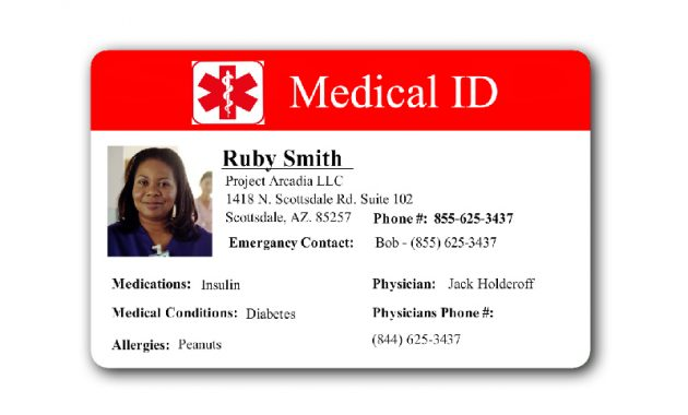 30 Online Hospital Id Card Template Formating For Hospital with Hospital Id Card Template
