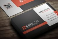 53+ Business Card Templates – Pages, Word, Ai, Psd | Free intended for Free Bussiness Card Template