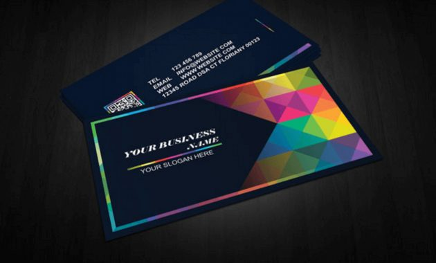 57 Customize Our Free Business Card Templates Download With inside Call Card Templates