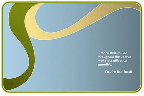 Anniversary Card Templates | 10+ Free Printable Word & Pdf Within Word Anniversary Card Template