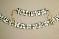 Anniversary Card Templates – 12+ Free Printable Word, Pdf Within Word Anniversary Card Template