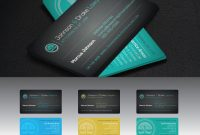 Attorney Business Card Template – Free Download inside Legal Business Cards Templates Free