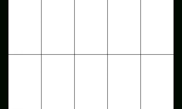 Blank+Playing+Card+Template | Printable Playing Cards, Blank in Free Printable Playing Cards Template